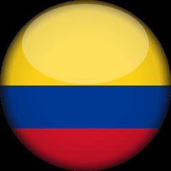 reto vivri en guadalajara, reto vivri en cdmx, reto vivri colombia, reto vivri usa, reto vivri panama,